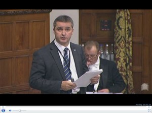 ABM MP Coastguard debate 3 dec 14