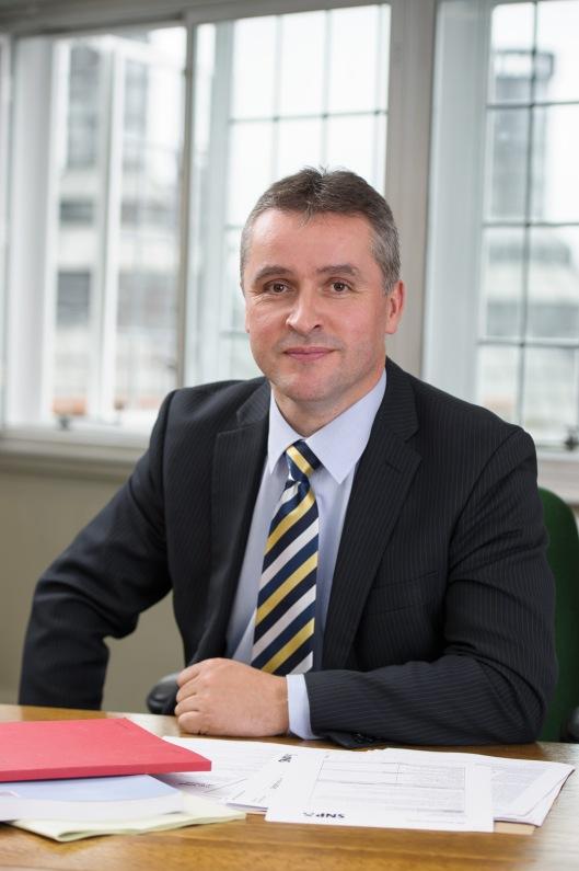 Angus McNeil MP_SNP-9666.JPG