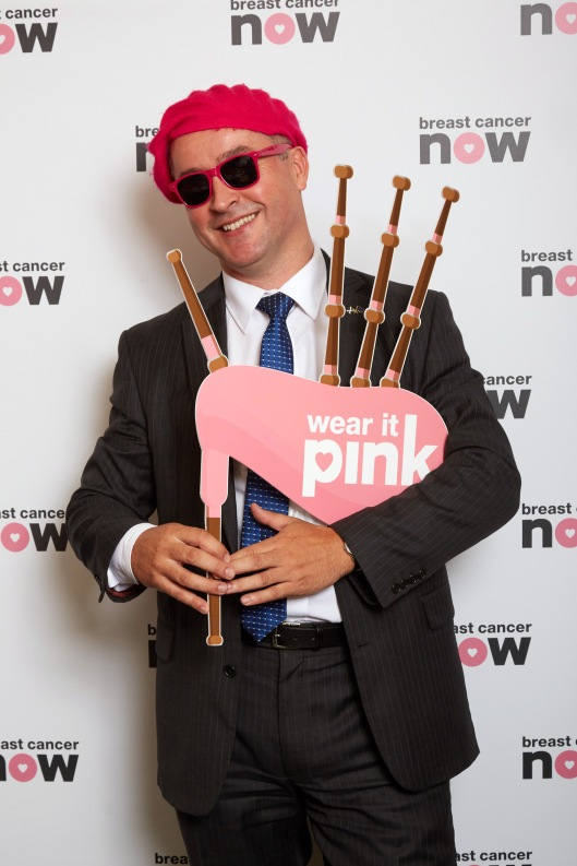 angus-macneil-mp-wear-it-pink