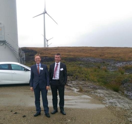 mp-and-msp-wind-farm