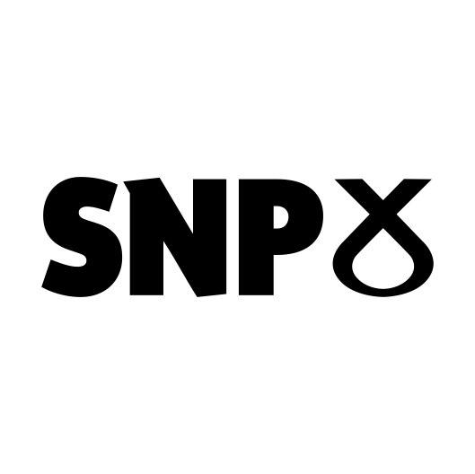 SNP_Logo_1000px_White-01.jpg