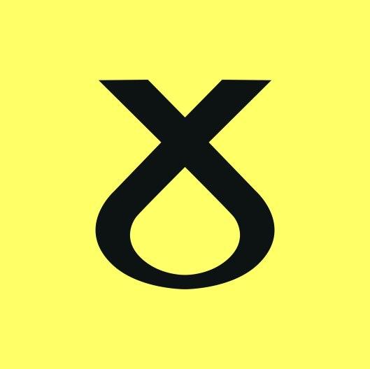 SNP_Clootie_1000px_Yellow-01