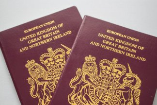 s630_passport