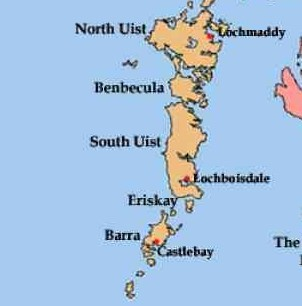 uist and barra (2)