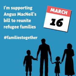 Familiestogether